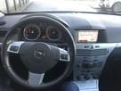Opel Astra OPC - 2