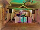 DJ muzyk zespół realizacja imprez