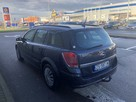 Opel Astra OPC - 7