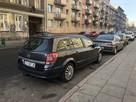 Opel Astra OPC - 3