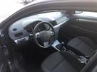Opel Astra OPC - 5