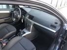 Opel Astra OPC - 6