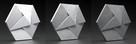 Panele ścienne 3D ZARIA - producent ZICARO. - 4