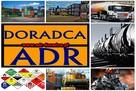 ADR DGSA doradca roczne sprawozdania