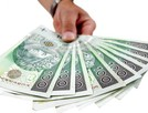 Szukasz ofert bankowych i pozabankowych?
