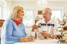 Praca opiekunki osób starszych - Niemcy, Francja, Belgia