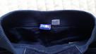 Spodnie jeansy ocieplane chłopięce 92 Lupilu nowe tanio - 4