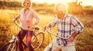 Praca opiekunki/opiekuna osób starszych - Niemcy