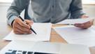 Szkolenie + staż pracownik biurowy lub marketer