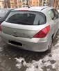 Peugeot 308 - 3