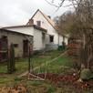 Wynajme Mieszkanie w Blumenhagen (niemcy) 20 km od granicy