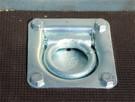 PRZYCZEPY BOLD / Wzmocniona o wym. 2.6x1.2m, DMC:300~750kg - 7