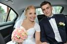 Wideo- filmowanie i zdjęcia ślubne