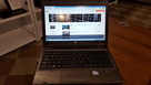 Laptop Poleasingowy 13.3 HP 6360b Intel 4GB RAM Win7 GW FV - 6