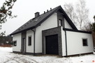 Profesjonalna budowa domu