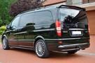 Modlin Airport Taxi Bus Warsaw Transfery Lotniskowe VIP UE