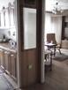 Mieszkanie do wynajecia ul. F. Chopina, Kedzierzyn-Kozle - 5