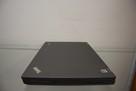 Lenovo Thinkpad W540 i7Q-4GEN 32GB RAM 512GB SSD W10P LapCen - 8