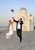 Ślub za granicą, ślub marzeń na Cyprze