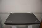 Lenovo Thinkpad W540 i7Q-4GEN 32GB RAM 512GB SSD W10P LapCen - 5