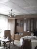 Mieszkanie do wynajecia ul. F. Chopina, Kedzierzyn-Kozle - 2