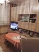 Mieszkanie do wynajecia ul. F. Chopina, Kedzierzyn-Kozle - 6