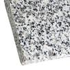 Płytki Granit G603 New Bianco Cristal polerowany 60x60x2 cm - 3
