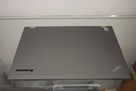 Lenovo Thinkpad W540 i7Q-4GEN 32GB RAM 512GB SSD W10P LapCen - 3