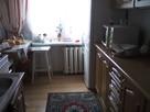 Mieszkanie do wynajecia ul. F. Chopina, Kedzierzyn-Kozle - 4