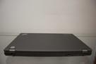 Lenovo Thinkpad W540 i7Q-4GEN 32GB RAM 512GB SSD W10P LapCen - 7