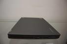 Lenovo Thinkpad W540 i7Q-4GEN 32GB RAM 512GB SSD W10P LapCen - 4