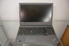Lenovo Thinkpad W540 i7Q-4GEN 32GB RAM 512GB SSD W10P LapCen - 2