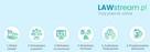 LAWStream – Odszkodowania Komunikacyjne Online ! - 1