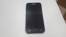 Telefon Poleasingowy 5 Samsung Galaxy J5 A-Klasa GW12 FV23 - 1
