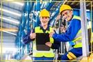 Kurs na wózki widłowe Koszalin Gratis certyfikaty UE - 5