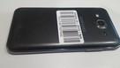 Telefon Poleasingowy 5 Samsung Galaxy J5 A-Klasa GW12 FV23 - 6