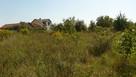 Działka rolna 1500 metrów - Denków - 2
