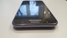 Telefon Poleasingowy 5 Samsung Galaxy J5 A-Klasa GW12 FV23 - 3