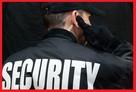 Kurs Kwalifikowany pracownik ochrony fizycznej - 4