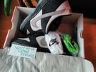 Nike SB Dunk Low 'Panda Pigeon ' BV1310 013 r. eur 42,5 i 42 - 5