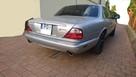 Sprzedam Jaguar XJR v8 - 2