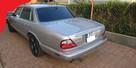 Sprzedam Jaguar XJR v8 - 3