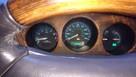 Sprzedam Jaguar XJR v8 - 4
