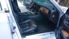 Sprzedam Jaguar XJR v8 - 8