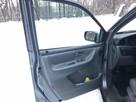Honda Odyssey 2002 +lpg - 5