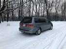 Honda Odyssey 2002 +lpg - 3