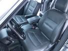 Honda Odyssey 2002 +lpg - 6