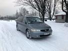 Honda Odyssey 2002 +lpg - 4