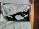 Nike SB Dunk Low 'Panda Pigeon ' BV1310 013 r. eur 42,5 i 42 - 8