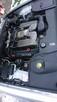 Sprzedam Jaguar XJR v8 - 5